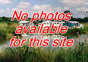 St Neot's Camping And Caravanning Club Site