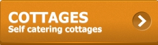 Self catering cottages in the North East of England