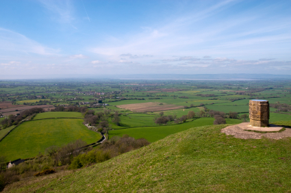 Local image of Gloucestershire