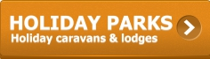 Holiday parks and caravan hire in the North East of England