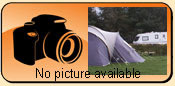 East Sussex - Campsite - Buckle Caravan Park