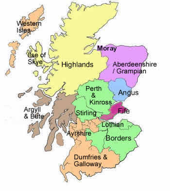 a detailed information about scotland View our cairt newsletter for further updates and information about scottish map   the new viewer is accompanied by detailed information on the history of.