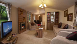 Buy Static Caravan >> Buying A Static Caravan Caravans For Sale At Uk Holiday Parks