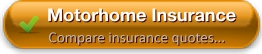 coachmen-concord insurance quotes