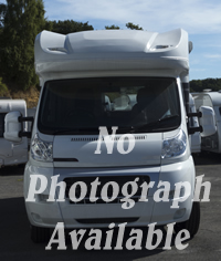 We do not have a photograph for Coachmen Mirada 300qb