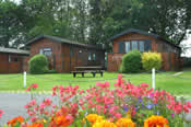 South East England  Holiday Parks - Caravan Hire, Lodges & Chalets in South East England